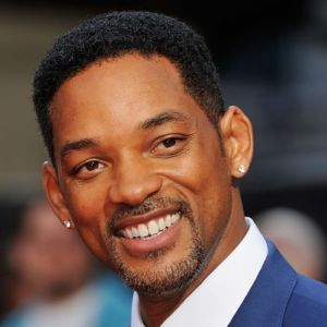 32 Best Will Smith Quotes