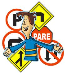 semana seguridad vial