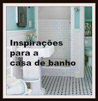 https://ontemesomemoria.blogspot.pt/2014/11/eu-ele-uma-casa-de-banho-principal.html