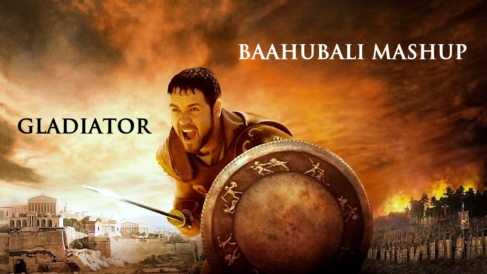51 Top Hd Wallpaper: Bahubali 2 HD Wallpapers Free Download
