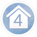 Ashampoo Home Designer Pro Best Price