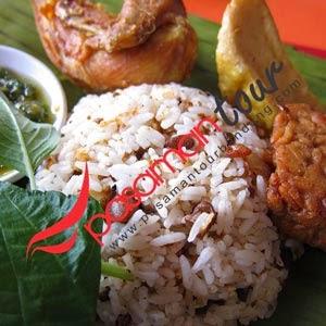 wisata kuliner di bandung salah satu tujuan wisata di bandung untuk pecinta kuliner