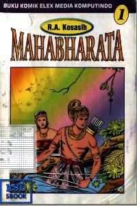 Buku Mahabharata Pdf