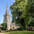 Stuck in a wi-fi and broadband blackspot? Your local church spire could be the answer
