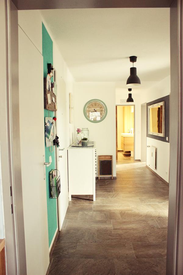 s 39 bastelkistle projekt zimmert ren aus alt mach neu. Black Bedroom Furniture Sets. Home Design Ideas