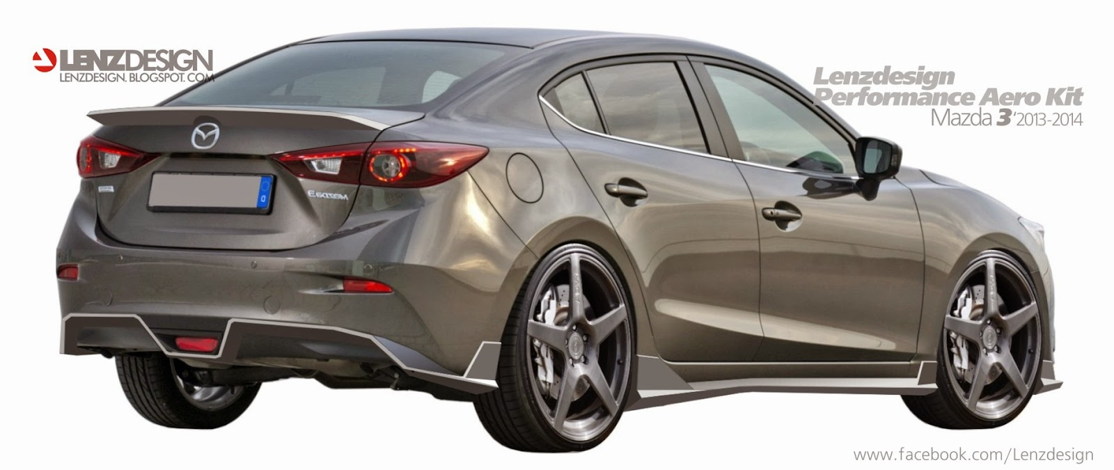 1000 Images About Mazda3 On Pinterest