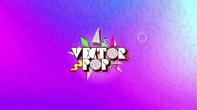 Vector Pop Free Download Apk