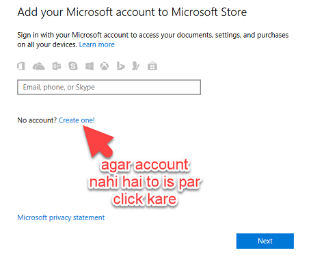 microsoft-app-store-se-apps-download-kaise-kare