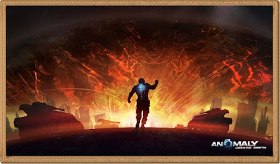 Anomaly Warzone Earth Free Download PC Games