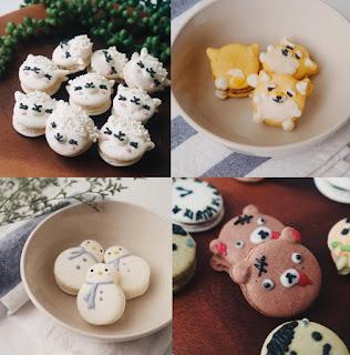 online bakery singapore