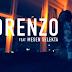 NEW SONG | Lorenzo Ft. Mesen Selekta - Hello | DOWNLOAD Mp4 VIDEO
