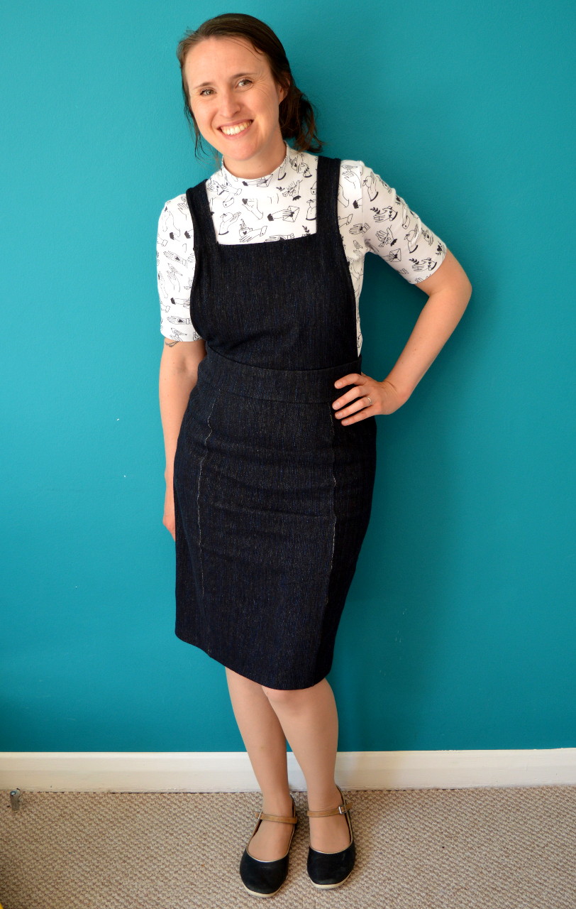 Clothing, Shoes & Accessories Triumph Shape Light Sensation Highwaist Skirt Neu Sale Overall Discount 50-70% Women's Clothing