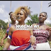 New Video | Susumila ft.Avril-Wewe