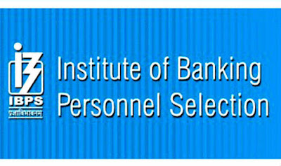 IBPS PO Score Card 2017 Out