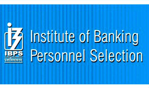 IBPS SO Mains Score Card 2017 Out