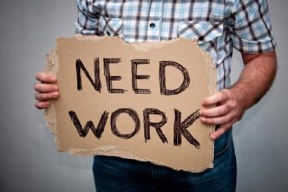 10+ Cara Mendapatkan Pekerjaan Dengan Mudah dan Cepat