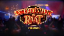 Colors TV tv Reality Show Entertainment Ki Raat show TRP, Barc rating week 47th november, 2017. Wallpapers, timing < images 2018
