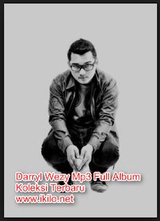 Lagu Darryl Wezy Mp3