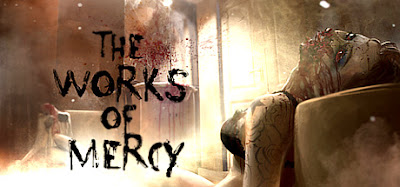 The Works of Mercy [5.6 GB]
