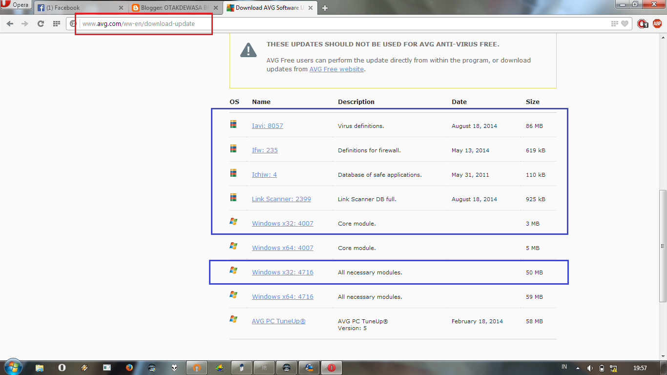 software windows 32 bit gratis , windows 32 bit