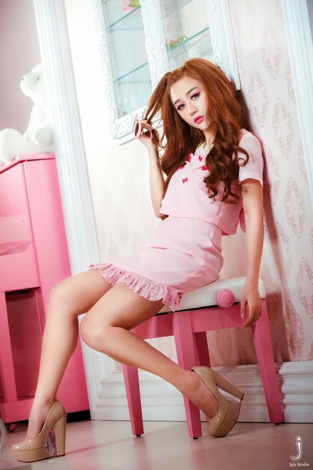 hot-girl-quynh-nhi