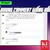 CSS Tạo khung comment giống Hồng Hải cho Blogspot