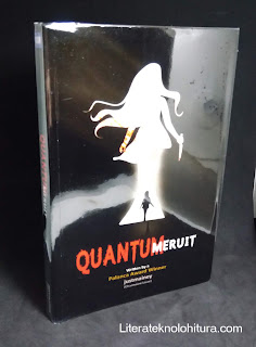 quantum meruit front cover
