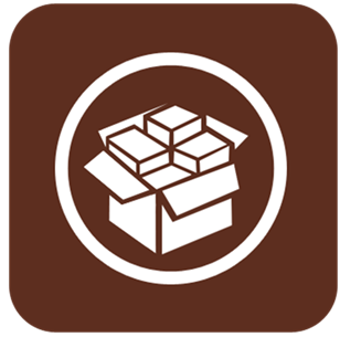 Mobile Substrate Updated, Now It Supports 64-Bit iPhone And iOS 7