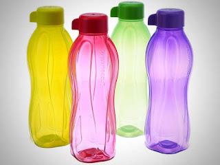 cara-membersihkan-botol-kusam.jpg