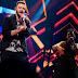 """[VÍDEO] Justin Timberlake lança clip futurista para """"Filthy"""", primeiro single de novo álbum"""