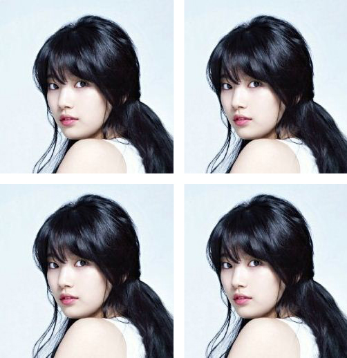 suzy_gray_circle_lenses