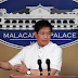 Lacson: Martial Law by Duterte 'just a threat' caused by his 'bullheadedness'