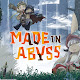 Made in Abyss - Español