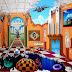Camera din vise | Interpretare și semnificație vise