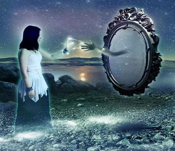 Arti Mimpi Meninggal Melihat Mayat Dan Bertemu Dengan