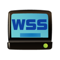 wss 2.2 android