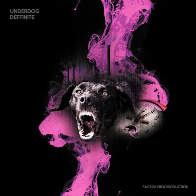 [Single] Deffinite – Underdog