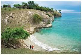 Tempat Wisata Di Aceh Terbaru