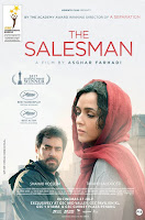 the salesman gsc movie poster malaysia