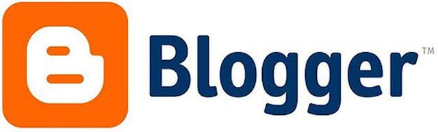 Menjadi Blogger Sukses Dan Berhasil
