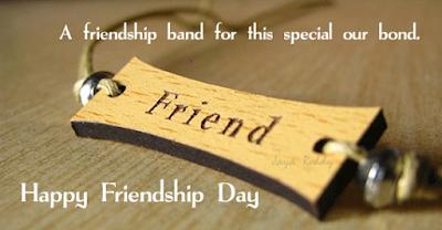 Happy-Friendship-Day-Pics