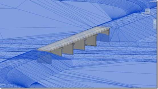AutoCAD Civil 3D 2014 screenshot 3