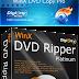 WinX DVD Copy Pro 3.9.2 + WinX DVD Ripper Platinum 8.20.0.237 [Ingles]