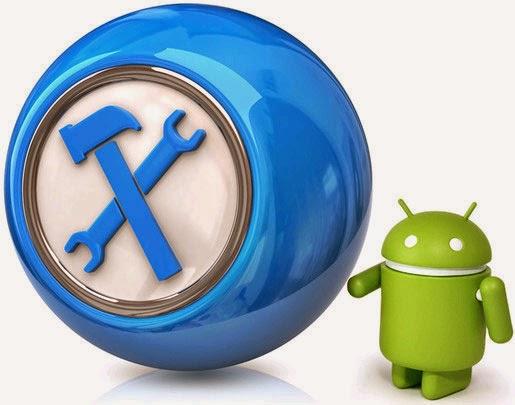 Những thủ thuật hay cho thiết bị Android