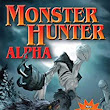 Book Review: Monster Hunter Alpha, by Larry Correia