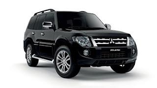 Penjualan-Mobil-Mitsubishi-Ditangani-Perusahaan-Baru
