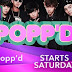 Vh1 celebrates Korean Music Day with Vh1 K-Popp'd premiering this weekend!