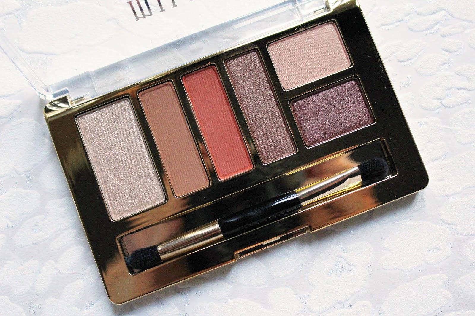 Milani Makeup at Beauty Base
