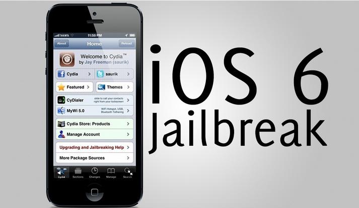 Key Pieces Of App Why Jailbreak An Ipad 1 Jailbreake-Me Company