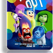Inside Out 2015 English Free Download Torrent